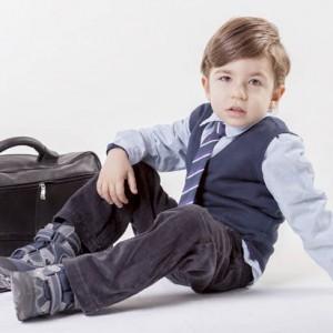 boy_businessman-620x412
