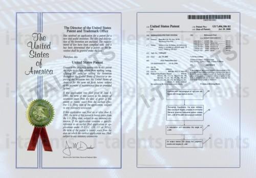 certificate13c1a180ae52164f62ff938fd6e7e0cc-e1375868035993